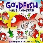 Goldfish/Tropical Fish Storytime Ideas (2006)