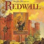 Redwall Read-Alikes