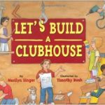 Tools and Construction Worker Storytime Ideas
