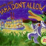 Alligators and Crocodiles Storytime Ideas