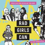 Rad Girls Can Review