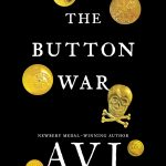 Button War Review
