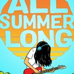 All Summer Long Review