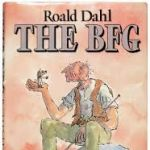 "Programming Ideas: Roald Dahl's ""The BFG"" and Dahl's 100th Birthday"