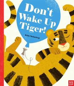 dont-wake-up-tiger-70770-3