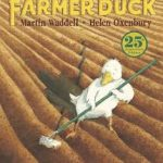 "Waddell's ""Farmer Duck"" 25th Anniversary Edition Released"