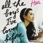 To All the Boys I've Loved Before Read-Alikes