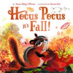 Autumn for Babies Storytime Ideas