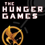Hunger Games and Dystopian Tween Fiction Read-Alikes (2011)