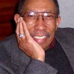 Author Julius Lester Dies