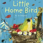 Little Home Bird Review