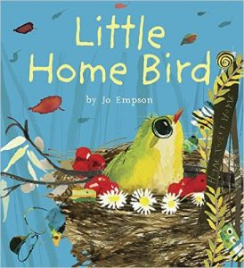 Little_Home_Bird