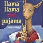 Bedtime Storytime Ideas