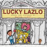 Lucky Lazlo Review