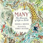 Diversity of Life on Earth Review