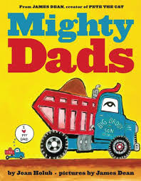 mighty-dads
