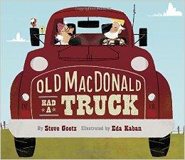 Old_MacDonald_Truck