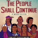 People Shall Continue Review