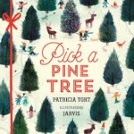 Out of the Ordinary:  Christmas Picture Books