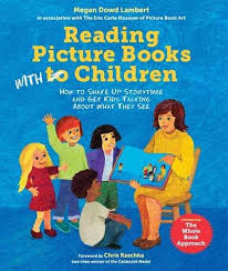 Reading Picture Books