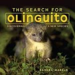 Search for Olinguito Review