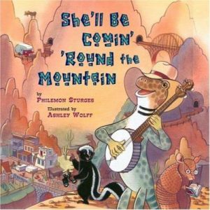 She-ll-Be-Comin-round-the-Mountain