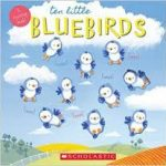 ten-little-bluebirds