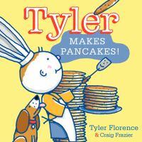 TylerPancakes