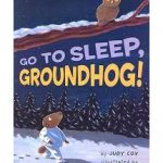Groundhog Day Storytime Ideas