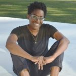 Jacqueline Woodson Named Literature Ambassador