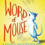 Word of Mouse Read-Alikes