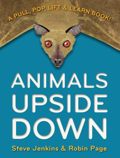 animals-upside-down-a-pull-pop-lift-learn-book