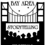 Storytelling Festival, ACL Institute – still time to register!