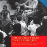 Professional Reading: Pura Belpre biography, Little Golden Books gift