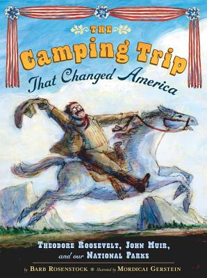 camping_trip_that_changed_america1