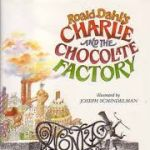 Roald Dahl Read-Alikes