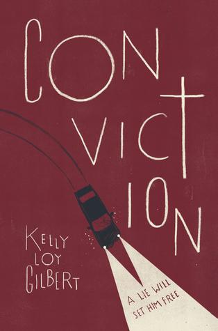Conviction_09-2015
