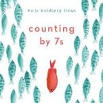 Counting by 7s Read-Alikes