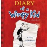 Diary of a Wimpy Kid Read-Alikes (2011)