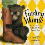 NEWBERY, CALDECOTT AND OTHER ALA/ALSC AWARDS ANNOUNCED
