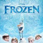 """Programming Ideas: Disney's """"Frozen"""""""