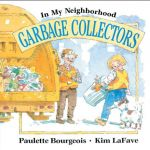 Garbage Man Storytime Ideas