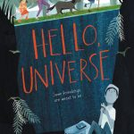 Hello, Universe Review