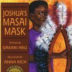 Masks Storytime Ideas