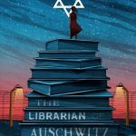 Librarian of Auschwitz Review