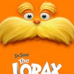 "Programming Ideas for ""The Lorax"""
