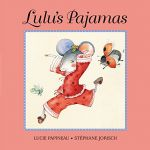 Pajamas Storytime Ideas (2012)