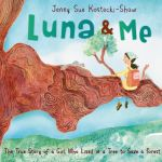 Luna and Me Review