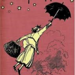 Retro Reads: Mary Poppins