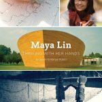 Maya Lin: Thinking with Her Hands Review